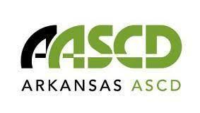 Welcome to the New Arkansas ASCD Site
