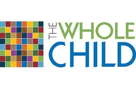 whole child logo